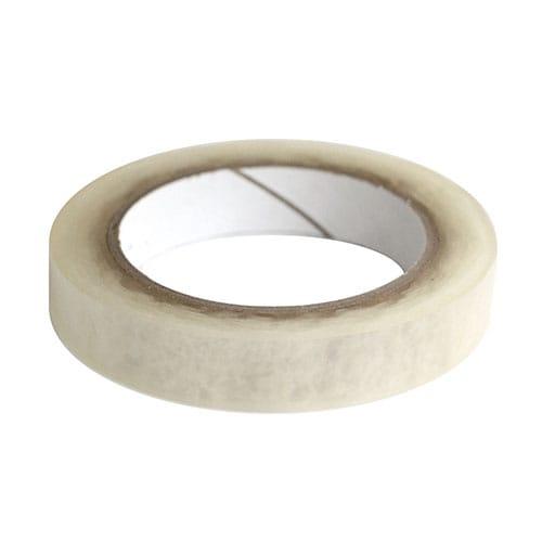 Framer's Tape