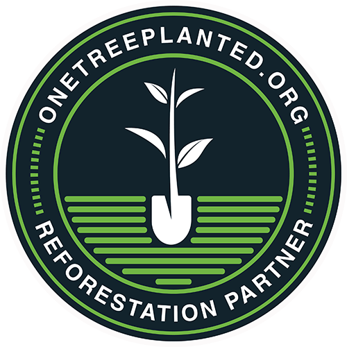 One Tree Planted Restoration Partner