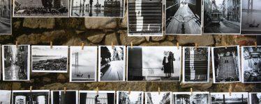 Photo formats