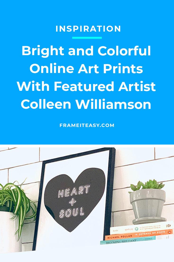 Colleen Williamson