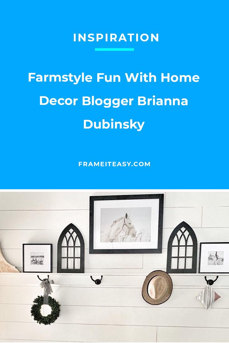 Brianna Dubinsky