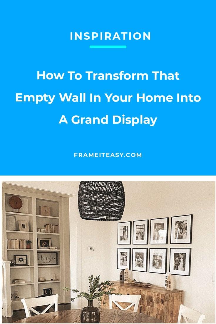 Grand Display