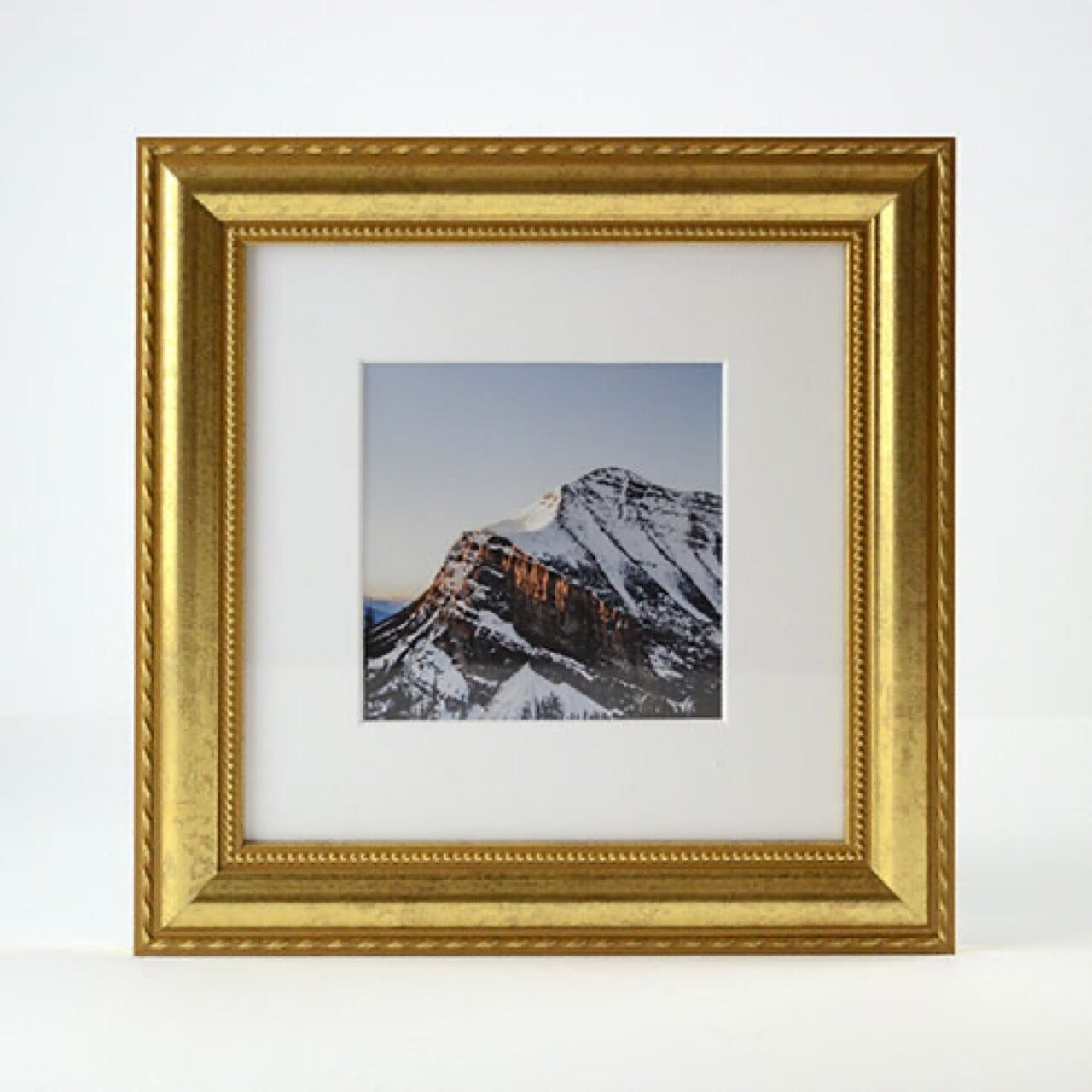 Granby frame style