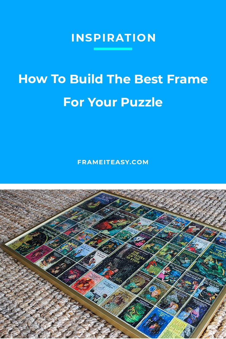 Puzzles How To
