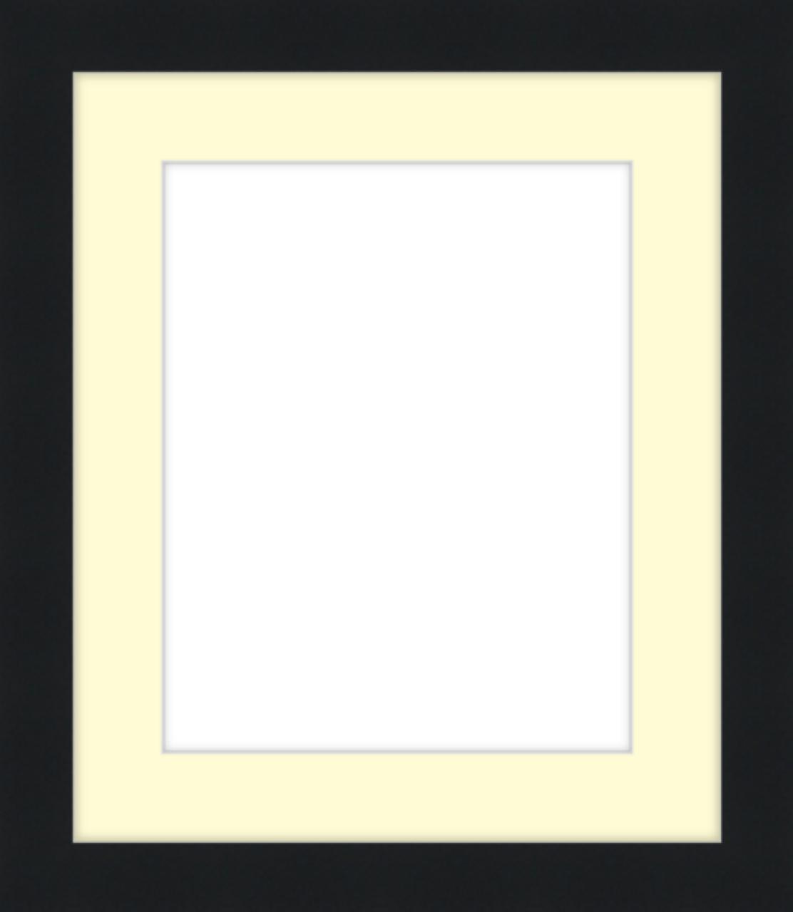 Papyrus matboard